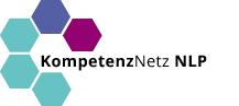Kompetenz in NLP & Coaching - Gemeinsam für Qualität in NLP-Ausbildungen für NLP-Anwender und NLP-Coachs